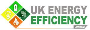 UK Energy Efficiency